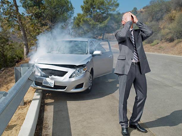 倉敷で交通事故治療ができるところをお探しですか?